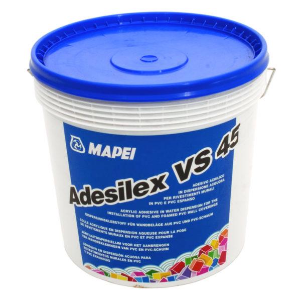 Adesilex Acrylkleber