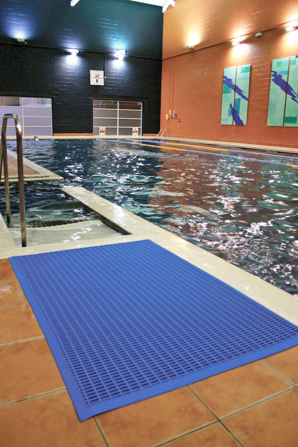 Schwimmbadmatte 01_Leisure_Mat_Blue