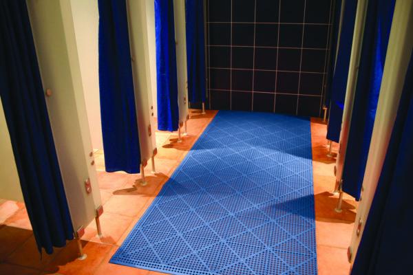 Schwimmbadmatte 02_Flexi-Deck_Blue