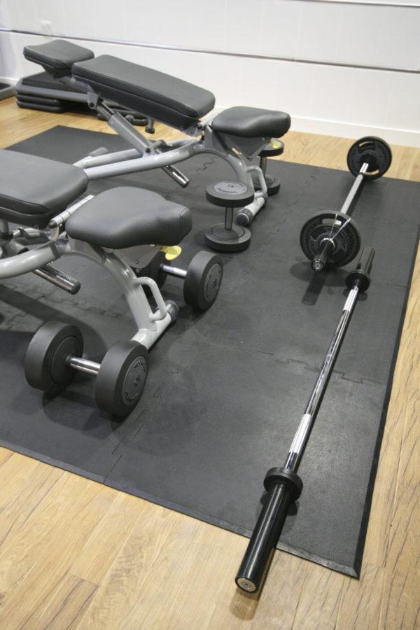Bodenschutzmatte Fitness 07_Sport-Tile