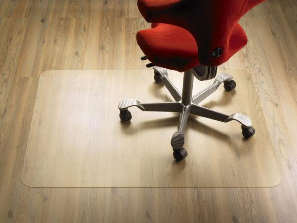 Bürostuhlunterlage Chair Mat Carpet 2